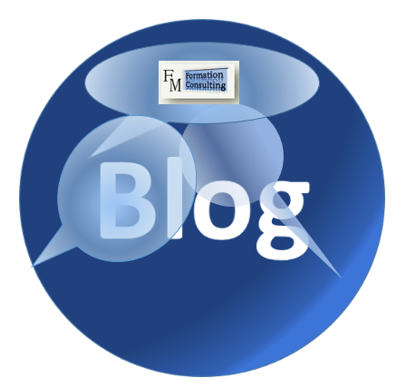 Blog FM FORMATION CONSULTING