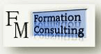 logo fm formation consulting